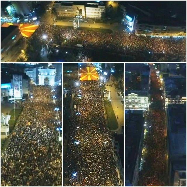 Protest-narod (1)